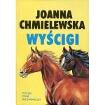 joanna-chmielewska-wyscigi